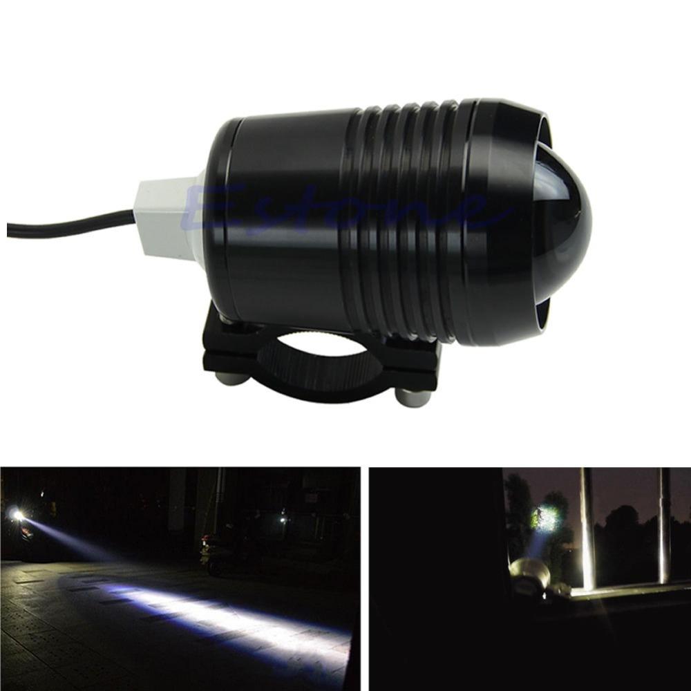 Free Shipping Black LED Tail Lights Brake Rear Signal Reverse Lamp Taillight For JK Wrangler Rubicon Sahara Unlimited Off Road
