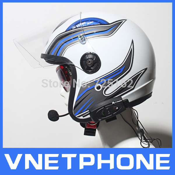 Motorcycle Helmets With Bluetooth Built In Motorcycle Helmet Speakers Bluetooth, Motorcycle, Wiring Diagram Free ...
