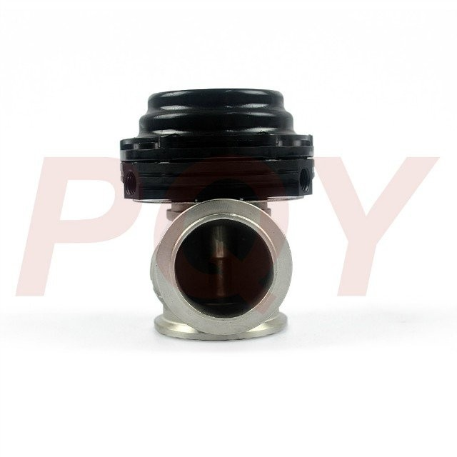 tial 38mm wastegate install instructions
