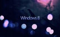 Windows 8 app releases grind to a near complete halt