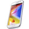 Samsung-Galaxy-Grand-3