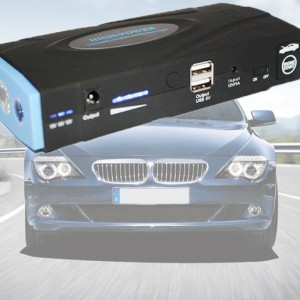 Battery Charging Units